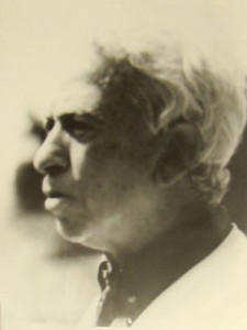 Dr Francisco Maringolo