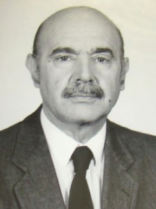 07- Rageh Jorge Adib
